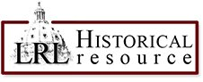 LRL Historical Resource