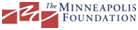 The Minneapolis Foundation