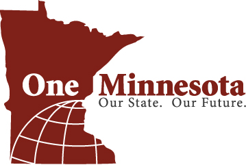 One Minnesota Legislative Policy Conference